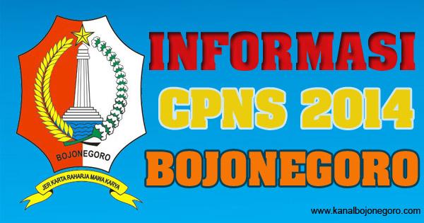 Link CPNS